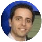 André Carlucci