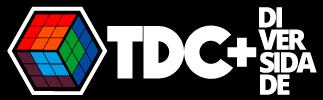 Logo Comitê