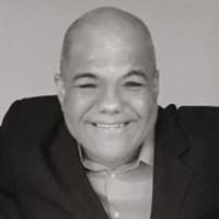 Joaquim Amado