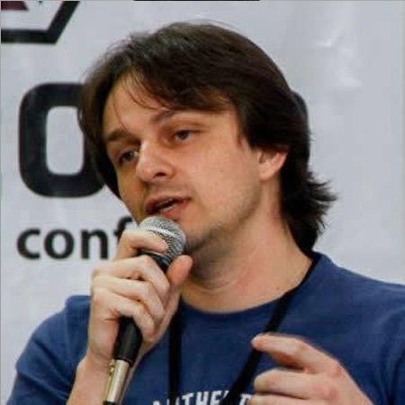 Leonardo Cassuriaga Lima