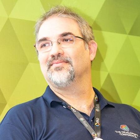 Luiz Avila