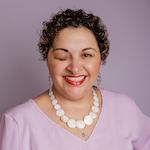 Mayra de Souza