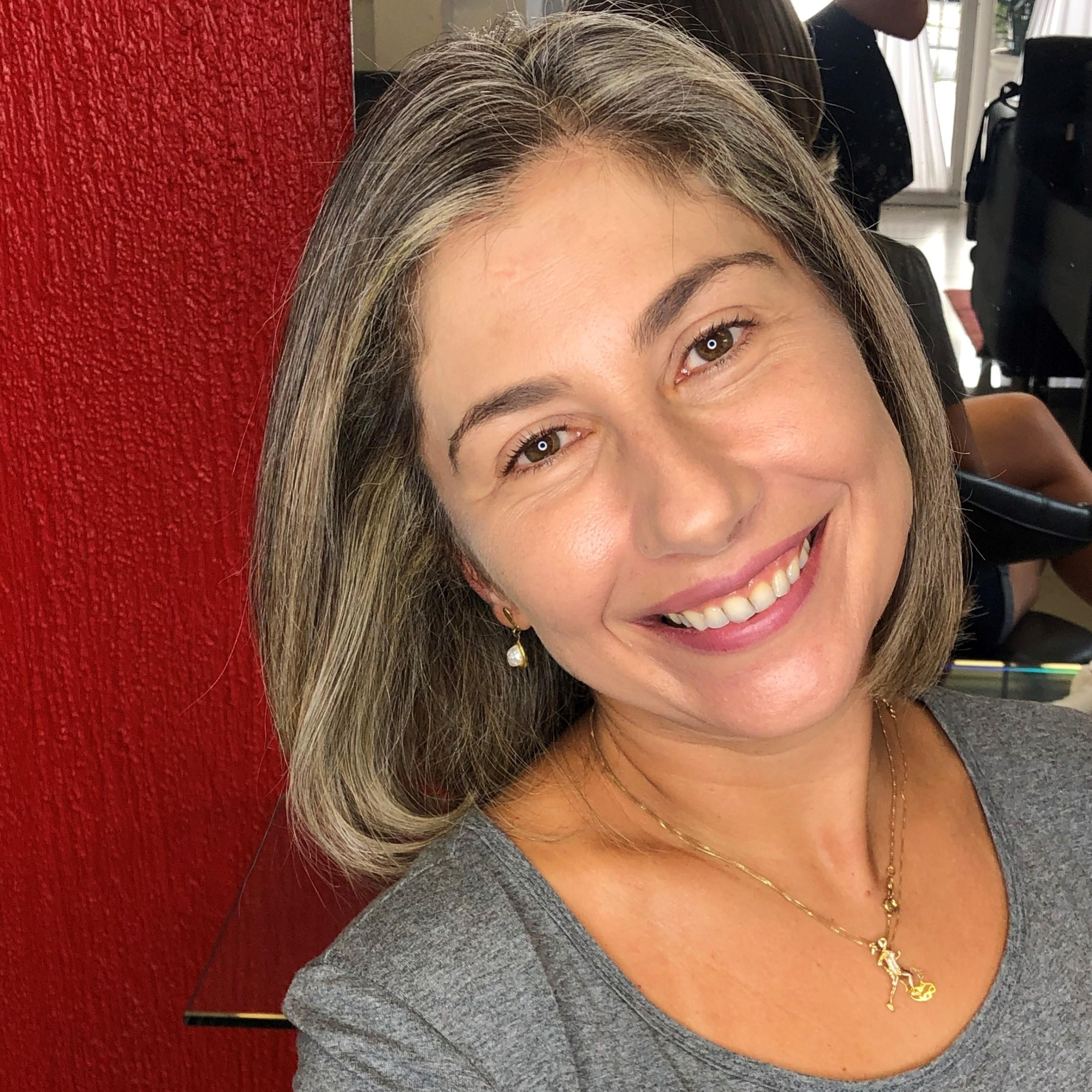 Patrícia Leonardelli