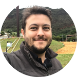 Roberto Brasileiro