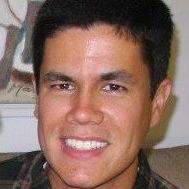 Leonardo Martins de Albuquerque Sodre