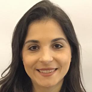 Clarissa Rodrigues