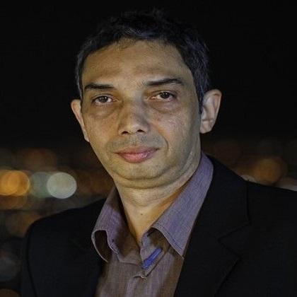 Enivaldo Soares Bigão