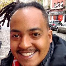 Nilson Silva Vieira