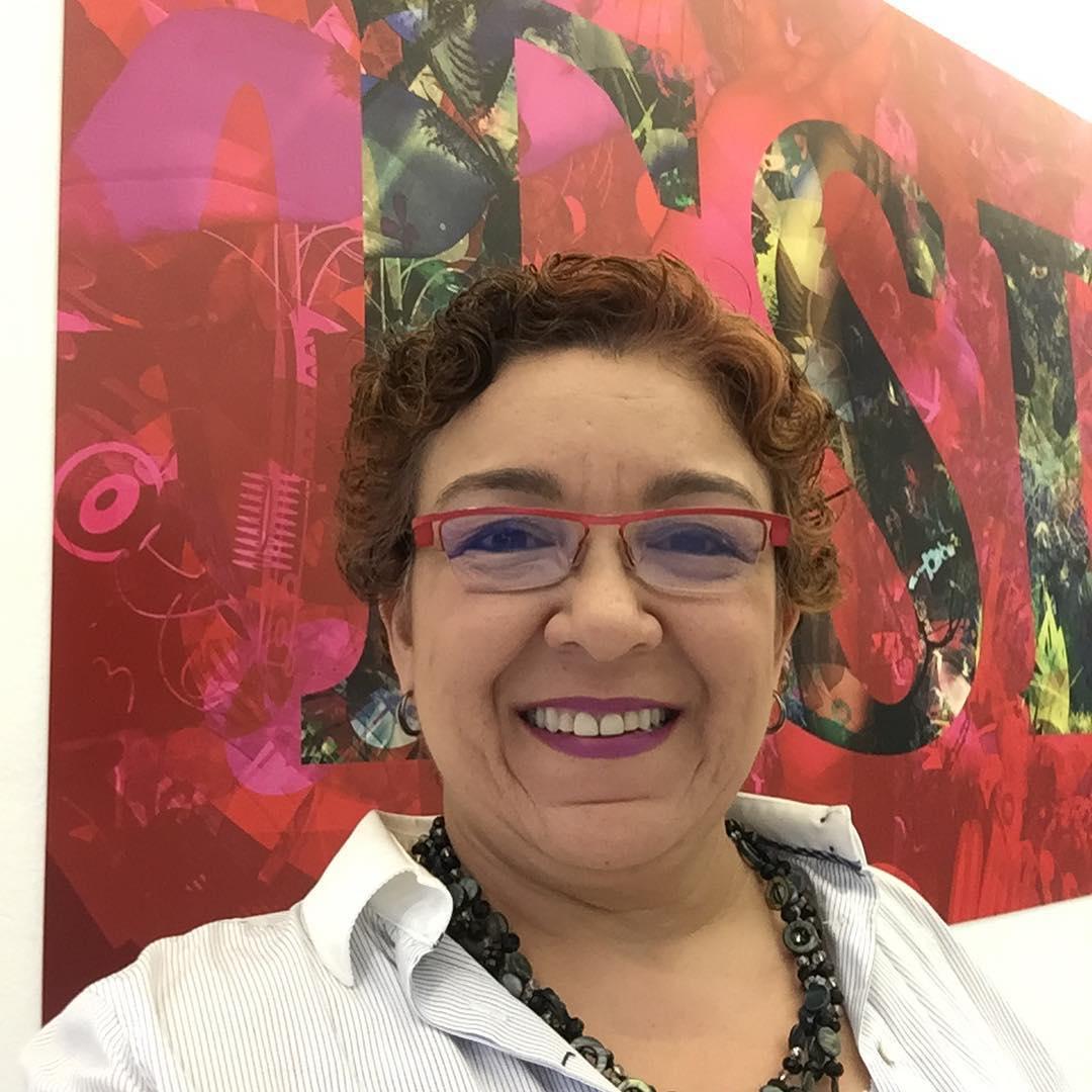 Eleonora Diniz