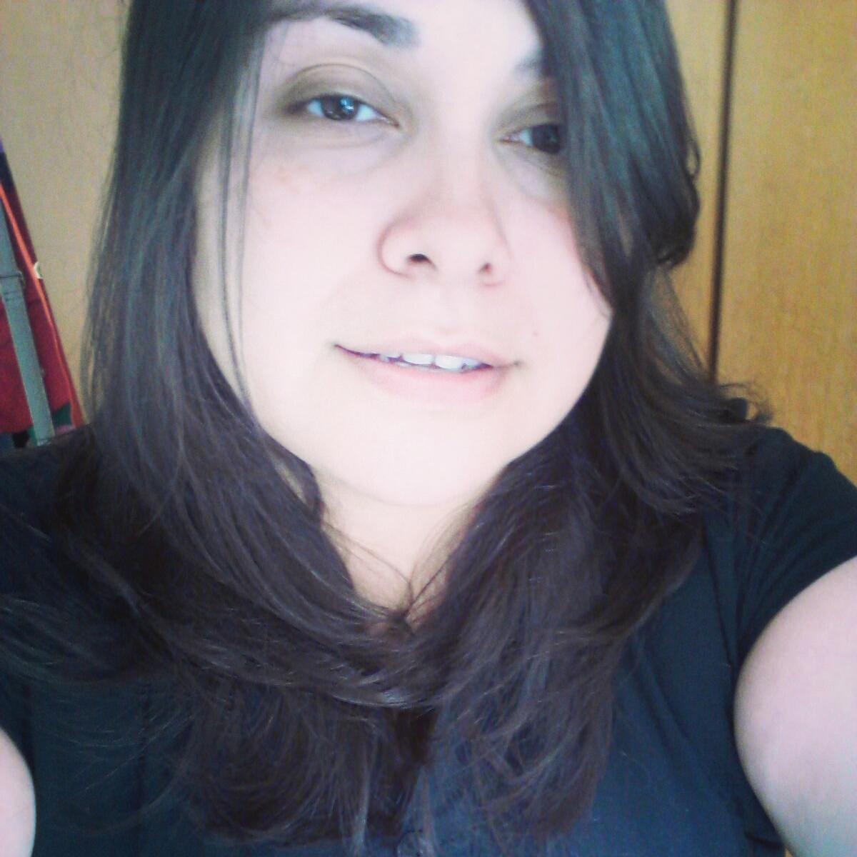 Eluza Pinheiro