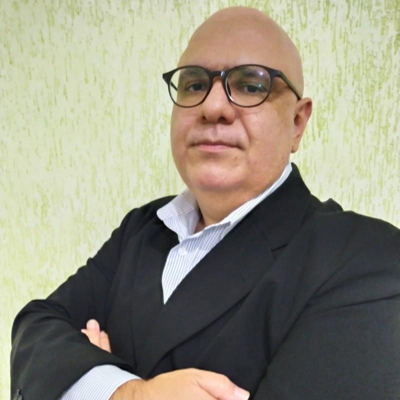 Anderson Souza