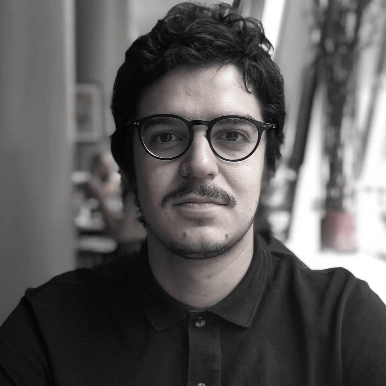 Humberto Ferreira