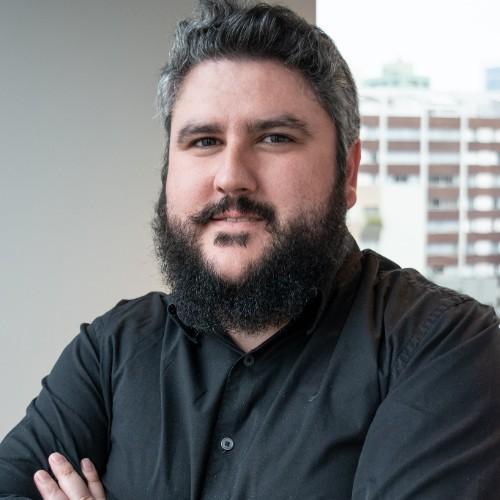 Fábio Azambuja