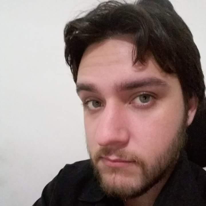 Alexandre Foppa