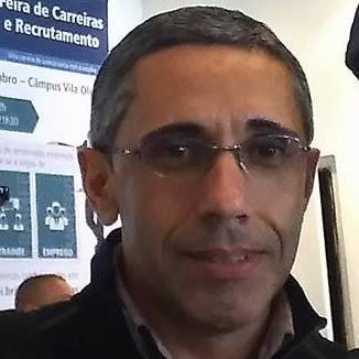 Alexandro Prado