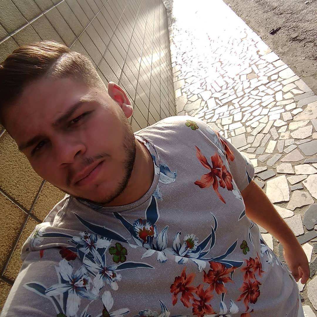 Pedro Assis