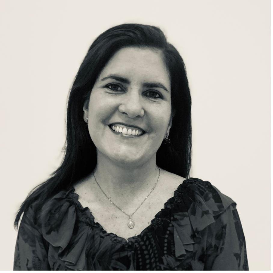 Virginia Heimann