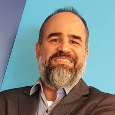 Rodrigo Otero