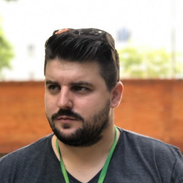Guilherme Andreis