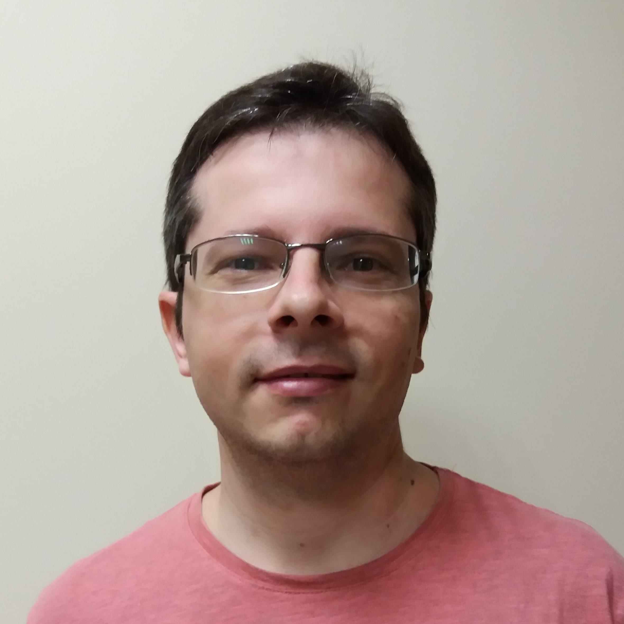 Adriano Bortoloto