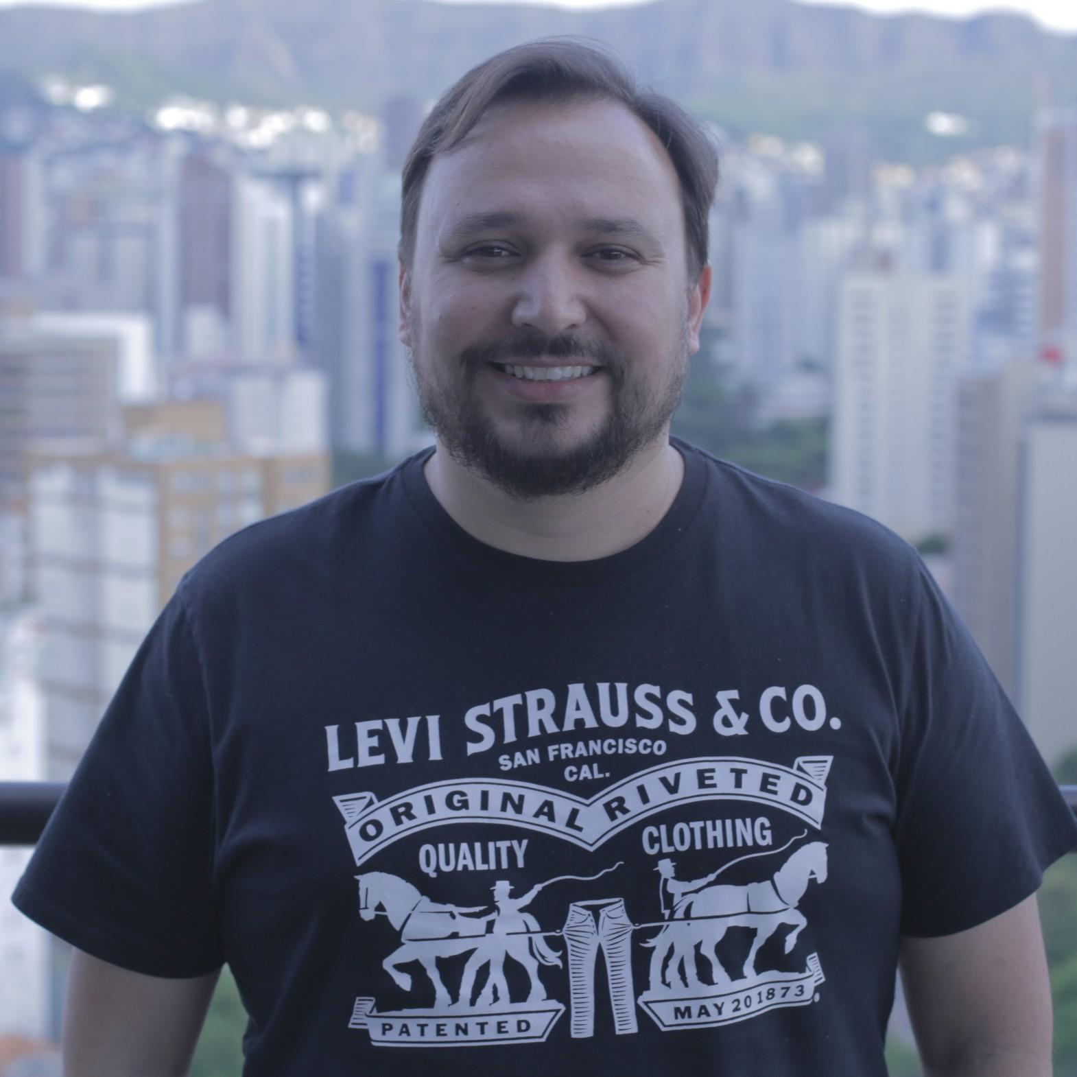 Kraysler Castro