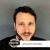 Adilson Chicoria