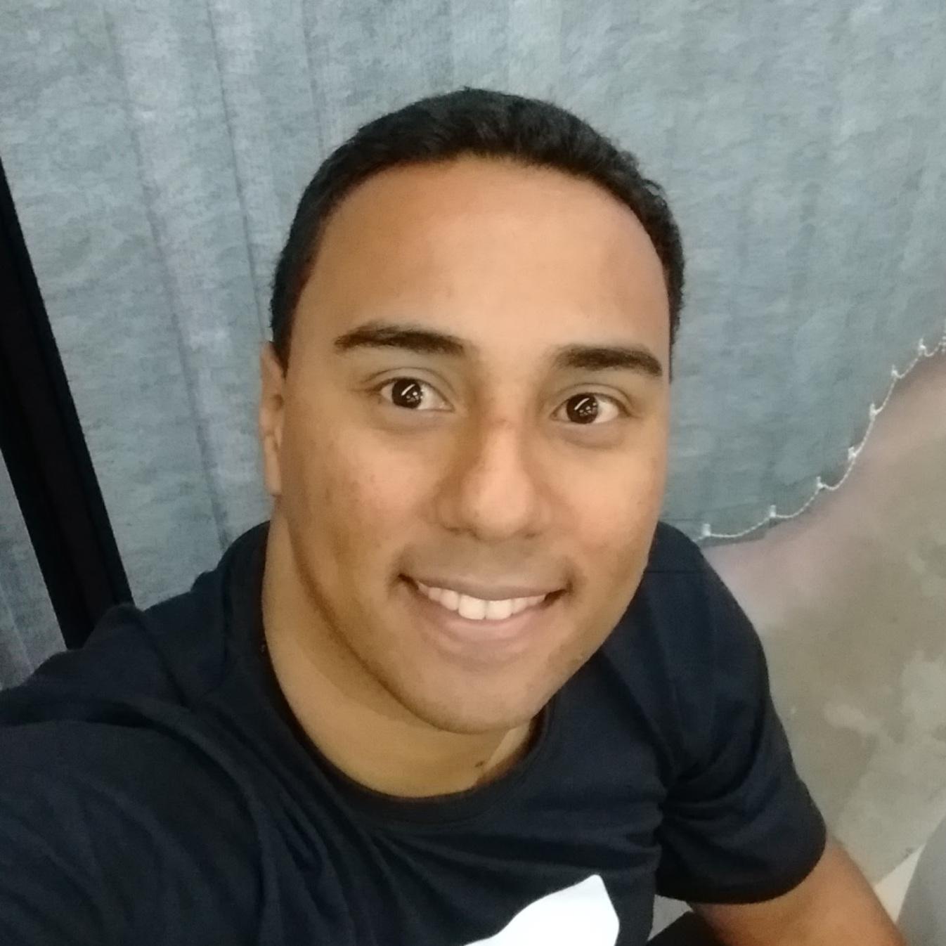 Igor Emmanuel Mendonça