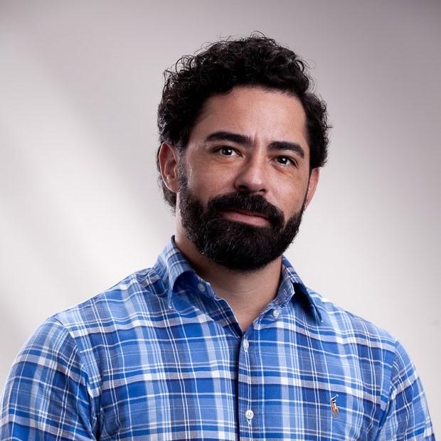 Jefferson Castro