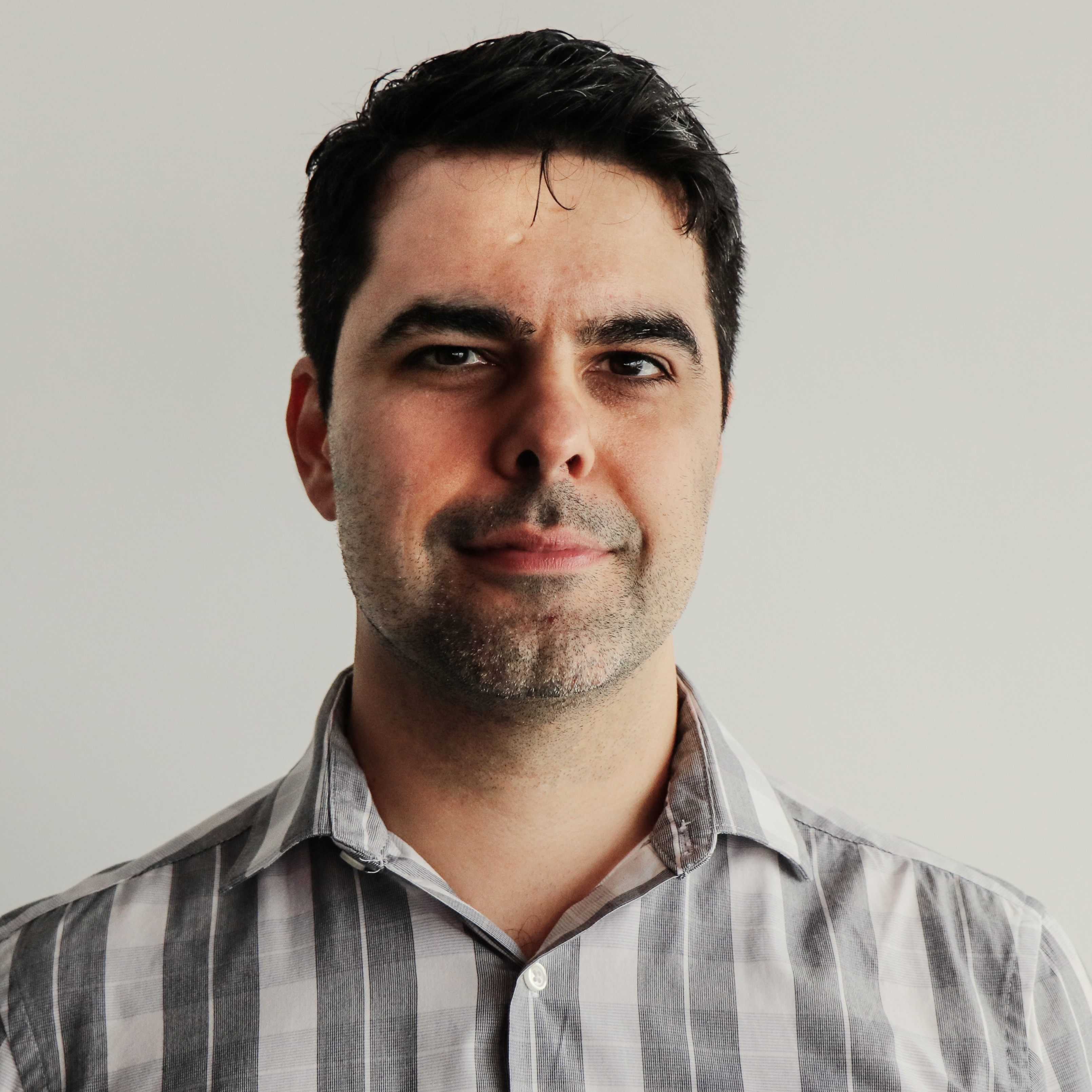 Marcelo Mallmann Dias