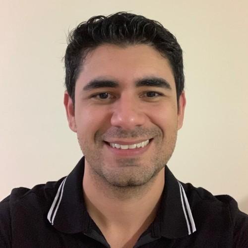 Rafael de Oliveira