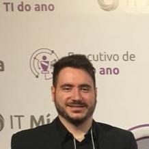 Carlos Baldissera