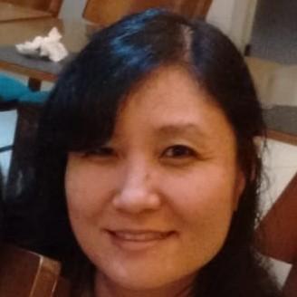 Marina Tachibana