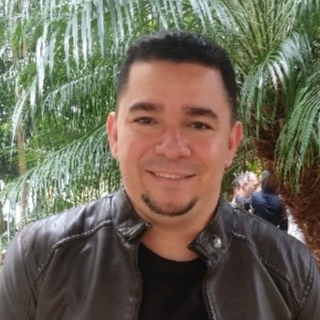 Wagner Messias