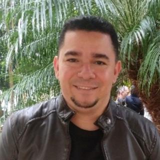 WAGNER MESSIAS CAVALCANTI