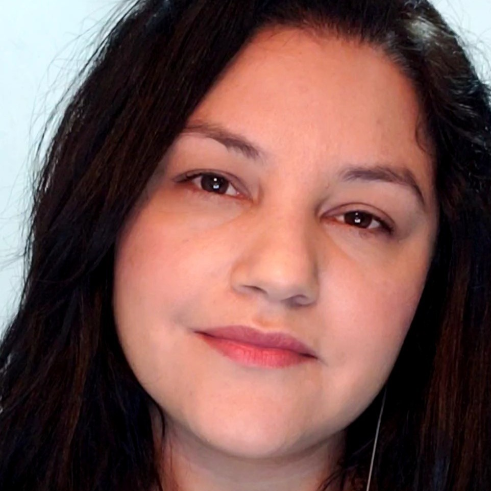 Michelle Origuela de Souza