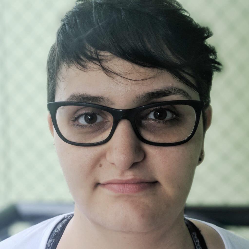 Alana Domit Bittar