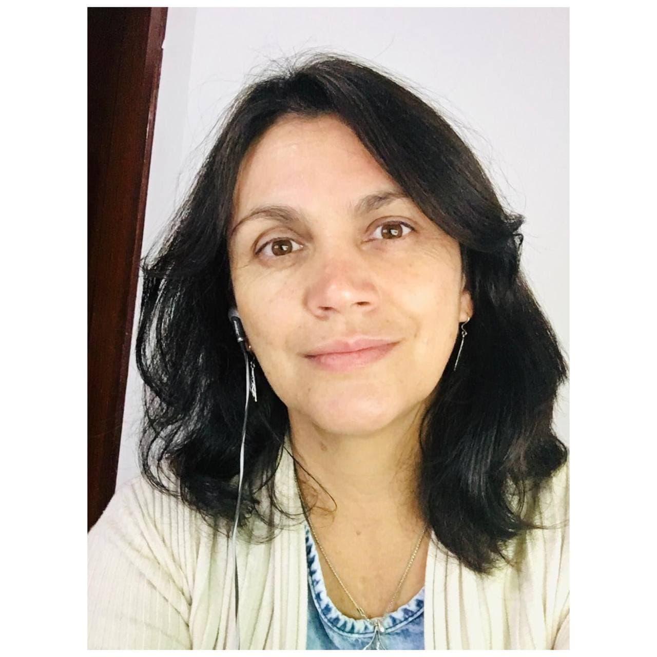 Eleriane Cristina Costa