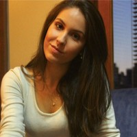 Camila Kolling Reis