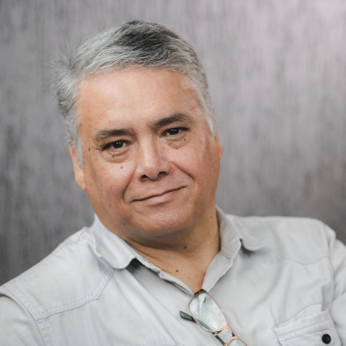 Luiz Carlos Sourient Junior