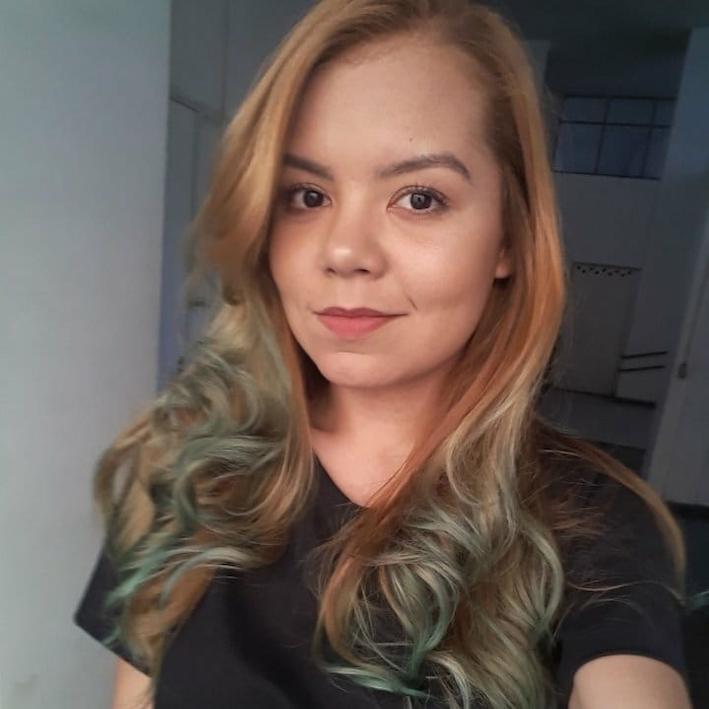 Juliana Helena