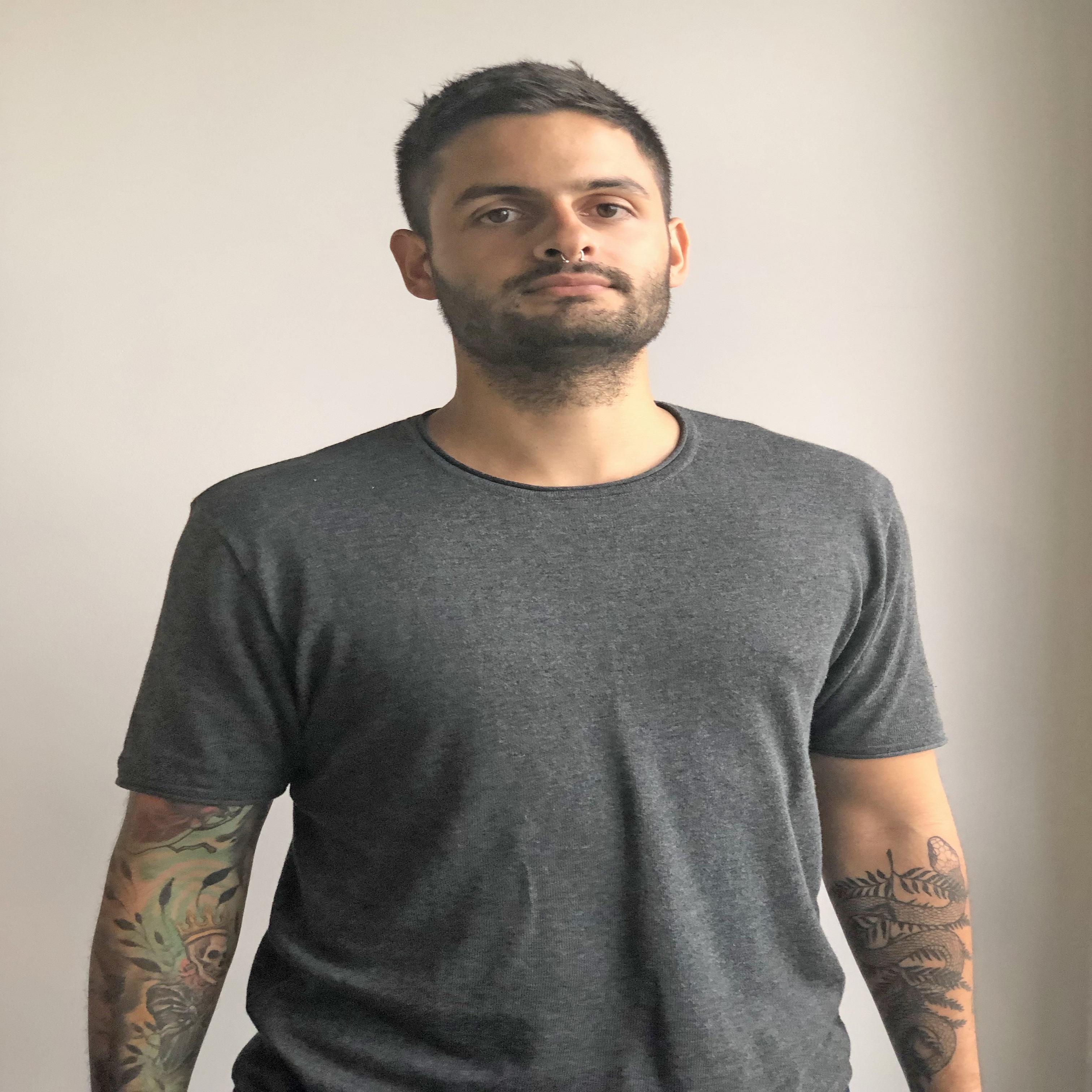 Pedro Gyrão