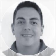 Cristian Vitor Trucco