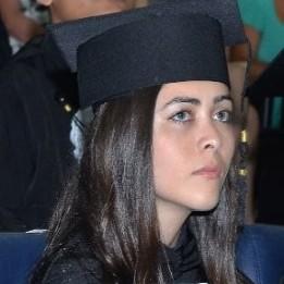 Giuliana Bezerra