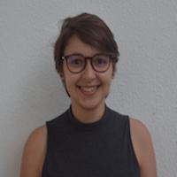 Ingridt Millenna Vieira Dantas
