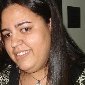 Luana Linares, SFC ?