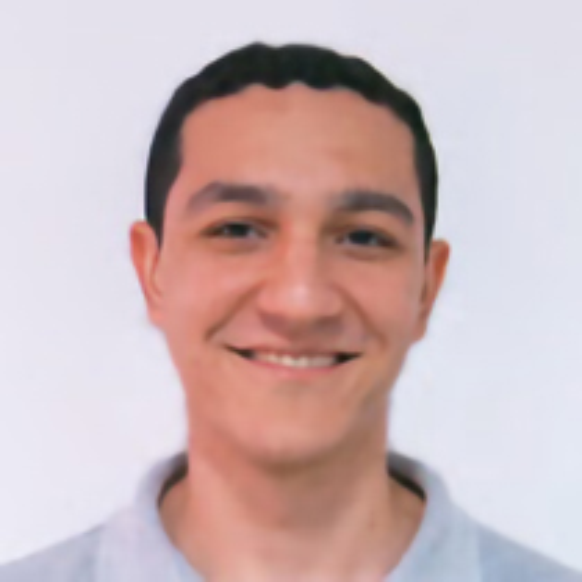 Erick Simões