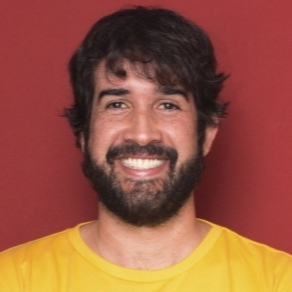 Felipe Barbalho