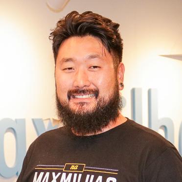 Fabio Yuji Matsuda