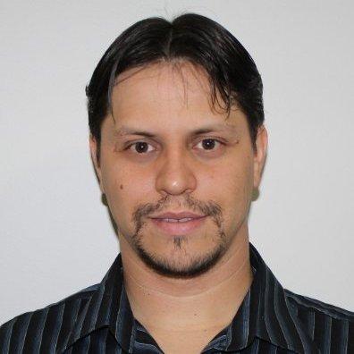 Rafael Simionato