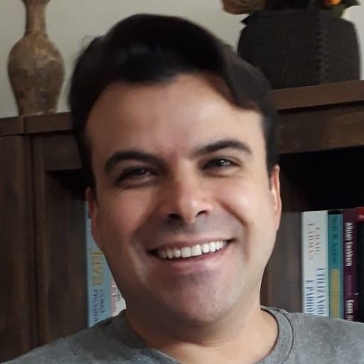 Guilherme Lacerda